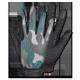 Letní jezdecké rukavice