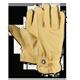 Westernové rukavice