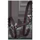 Ohlávky, vodítka
