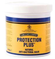 CDM, Protection Plus - repeletní hojivá mast, balení 500g