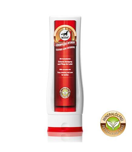 Ošetření na kůži LEOVET Eco Friendly Intensive, 250 ml