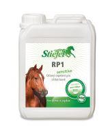 Stiefel Repelent RP1 sensitive pro koně citlivé a jezdce bez alkoholu, kanystr 2,5l