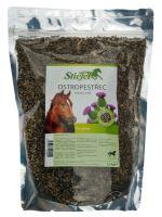 Stiefel Ostropestřec semena celá, dobrý pro detoxikaci a ozdravení jater, sáček 1,5 kg