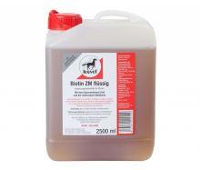 Leovet tekutý biotin 2500 ml