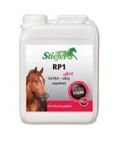 Stiefel Repelent RP1 Ultra pro koně a jezdce, kanystr 2,5l