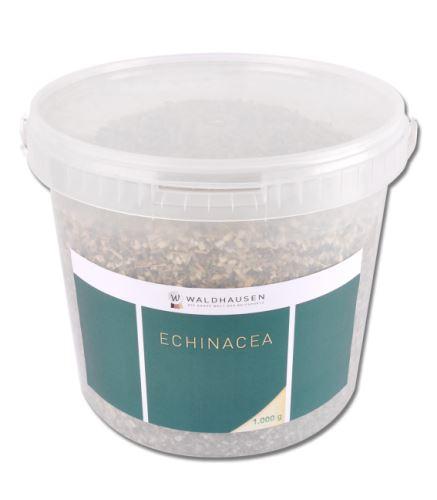Echinacea 1kg - 100% čistá echinacea