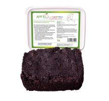 SIN Hellas 100% Jablečný liz pro koně, balení 1kg