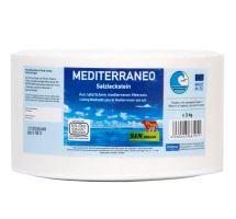 SIN Hellas Minerální liz z prémiové mořské soli ze Středomoří, balení 3kg