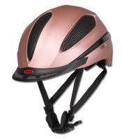 SWING jezdecká helma H16 Edition rose