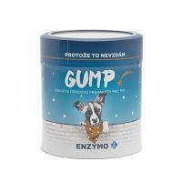 TOPVET GUMP - Enzymo