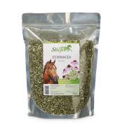 Stiefel Echinacea pro obranný a imunitní systém, sáček 500 g